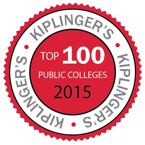 top 100 college essays