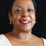 Iris Ford