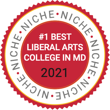 Best Liberal Arts College