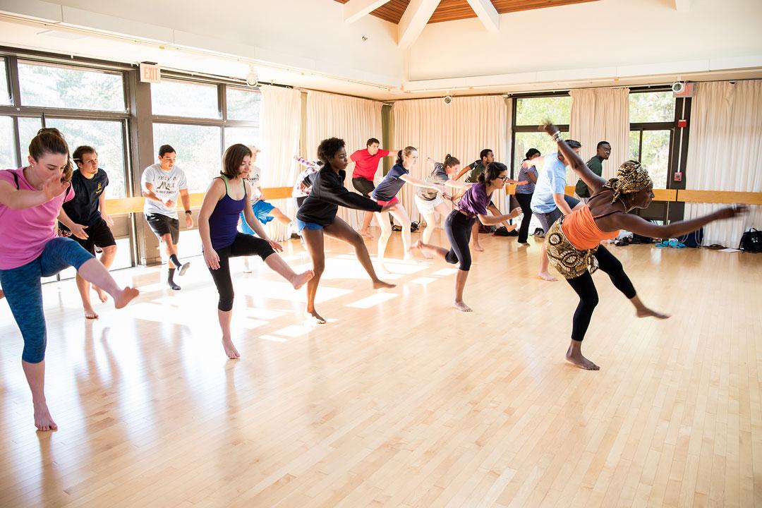 smcm-monty-dance-studio