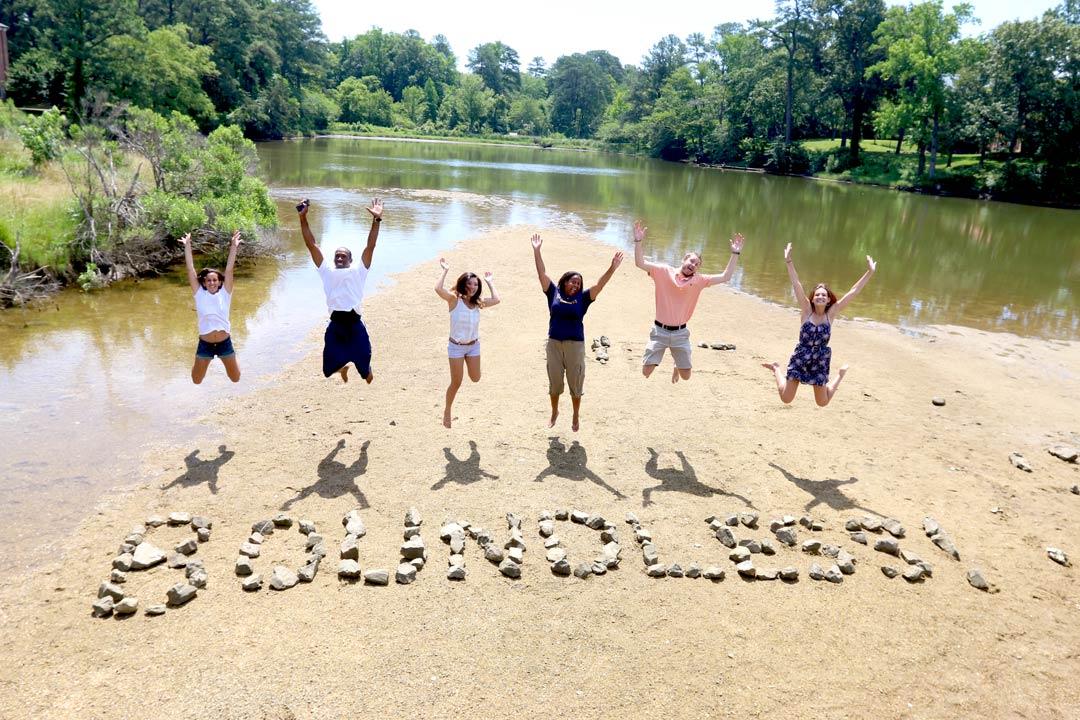 smcm-st-johns-pond-boundless
