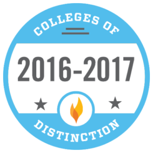 college-of-distinction-16-17