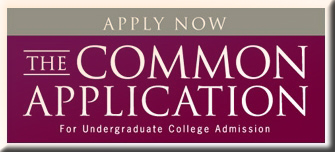 common app college essay word limit We are pleased to share the 2017-2018 common application essay colleges want to read it and the common app essay the word limit on the essay will.