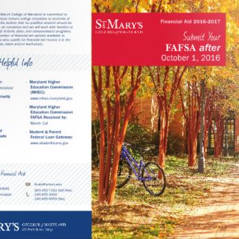 financial-aid-brochure