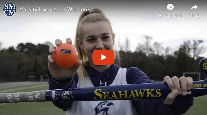 lacrosse-womens