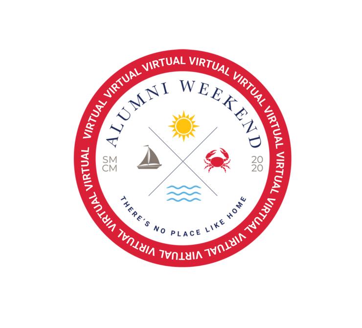 Virtual_Alumni_Weekend-copy