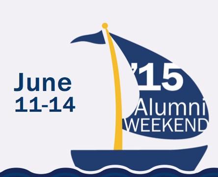 alumni-weekend