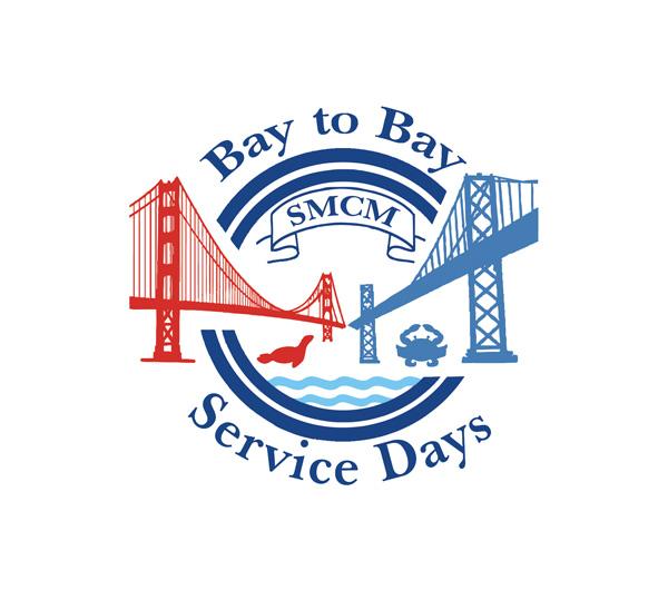 bay-to-bay-logo-slide