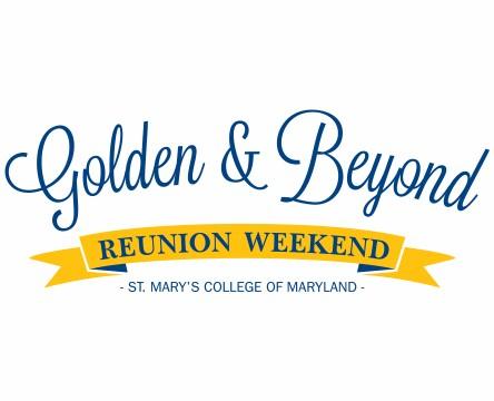 Golden and Beyond Reunion Weekend 2015