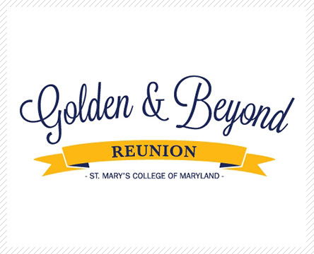 golden-and-beyond-reunion