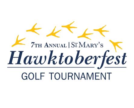 hawktoberfest-golf-tournament