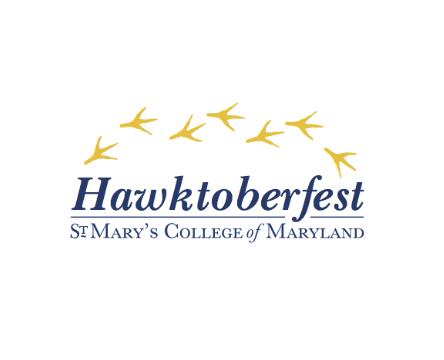 hawktoberfest-logo