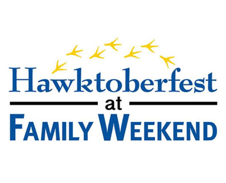 hawktoberfest-slide