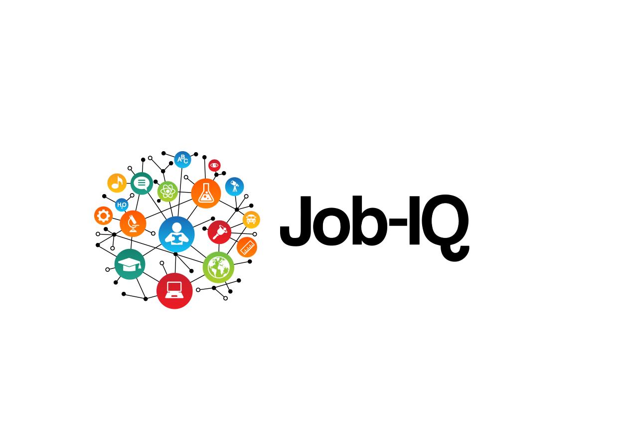 job-iq-logo2