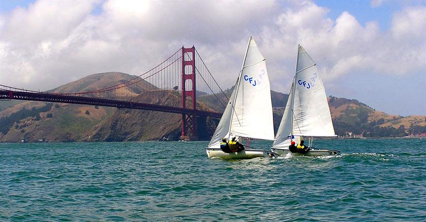 sailing-golden-gate-2004