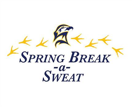 spring-break-a-sweat-slide