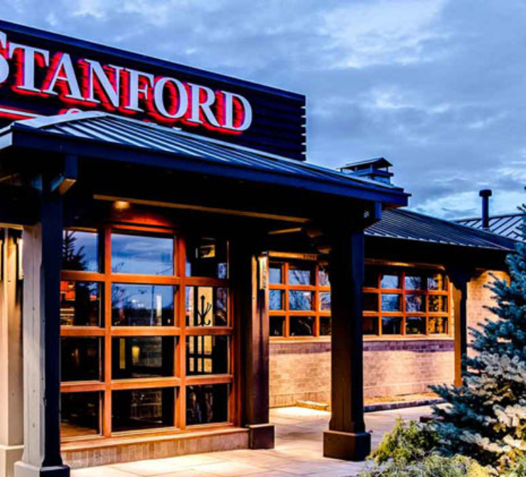 standford-grill