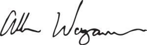 allan-wagaman-signature