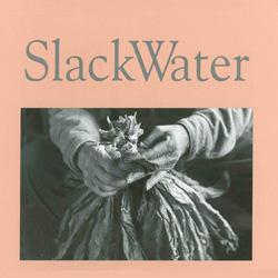Slackwater
