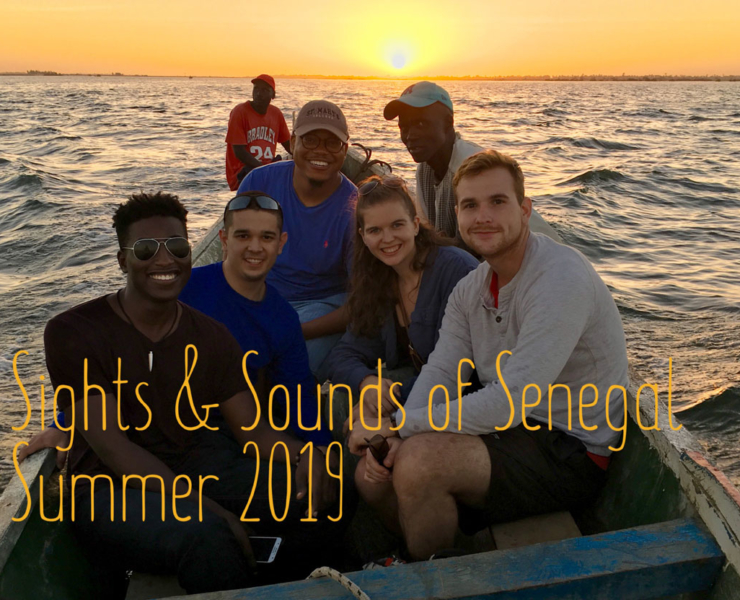 Sights-and-Sounds-Senegal-2019-web