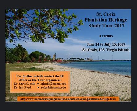 st-croix-plantation-heritage-study-tour