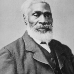 Josiah Henson Open House