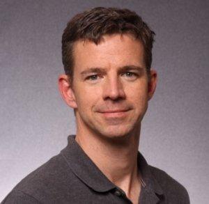 Professor Martin Gallivan