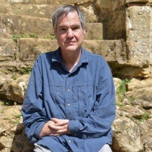 Professor Matthew H. Johnson
