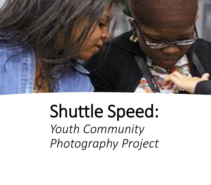 Shuttle Speed Flyer3