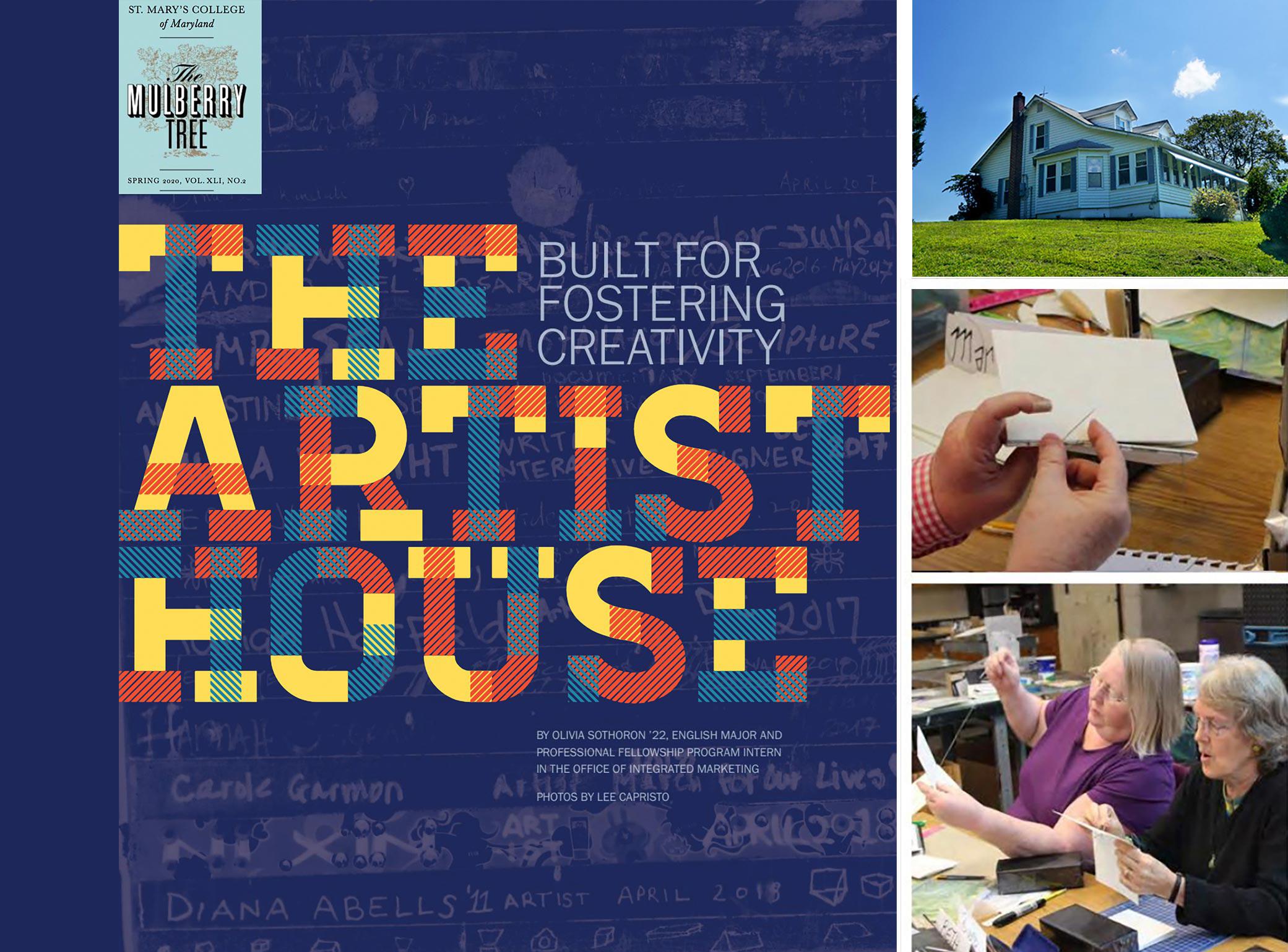 artist-house-image-web