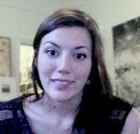 Erica Maust