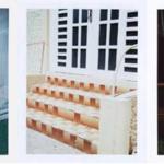 Michael Nathaniel Meyer, Artist House artist-in-residence, November 9 – 23, 2015