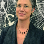 Lecture: Patricia Watts: Art and the Ecology: Some Kind of Nature