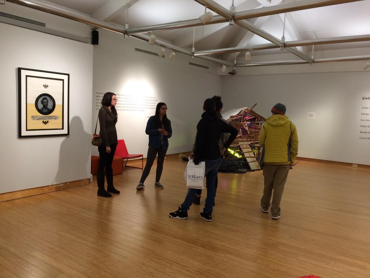 boyden-gallery