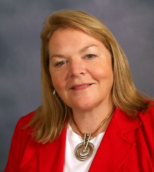 Cindy Broyles