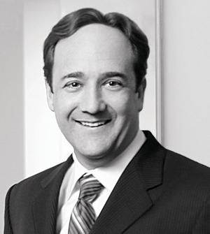 John Wobensmith
