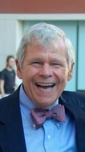 Peter Bruns