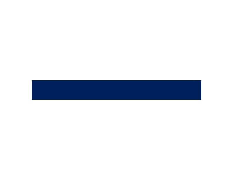 St. Marys Logo - Navy