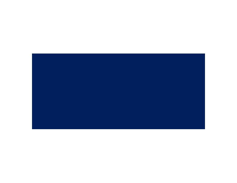 smcm-navy-centered
