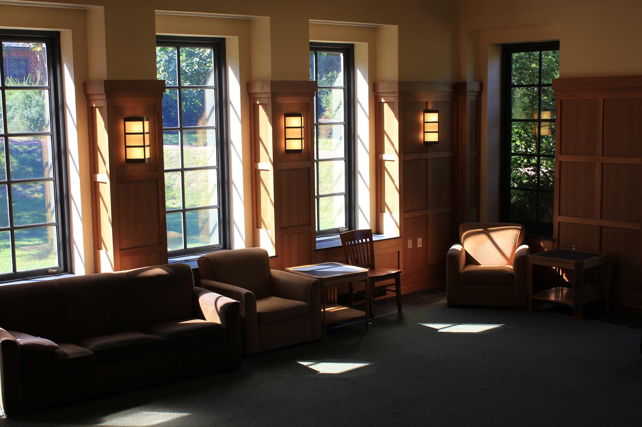 aldom-lounge