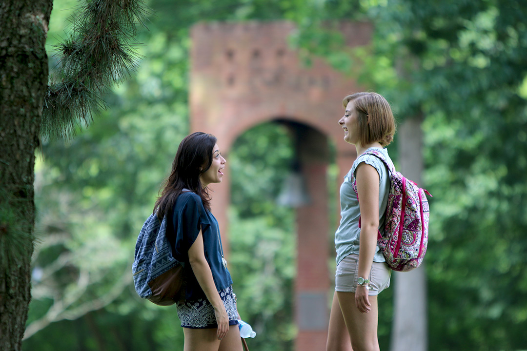 smcm-student-chat-conversation-belltower