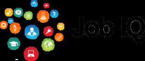 Job-IQ logo