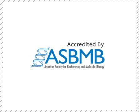 asbmb-logo