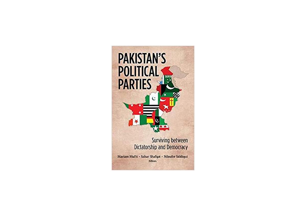 Pakistans Political Parties-enlarged-1