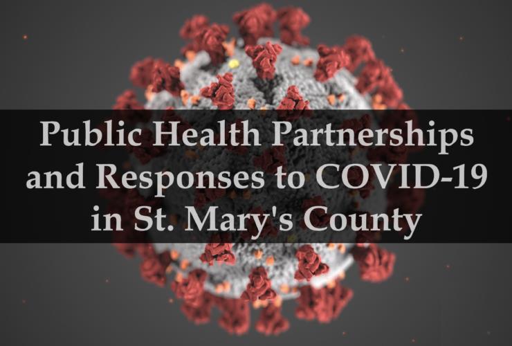 Public_Health-COVID_19