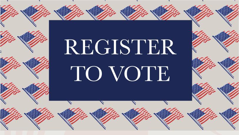 register_to_vote