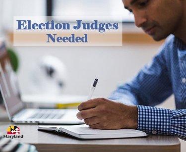 ElectionJudgesNeeded-375×307