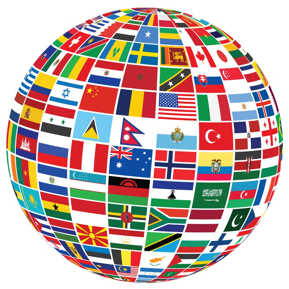 FLAGS-globe-image