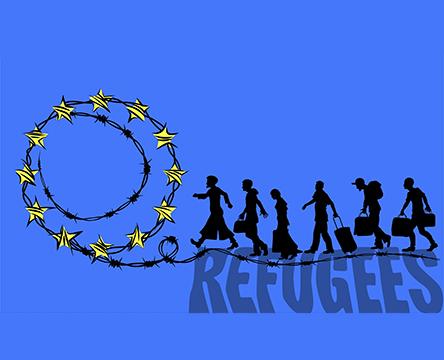 migration-image-csd