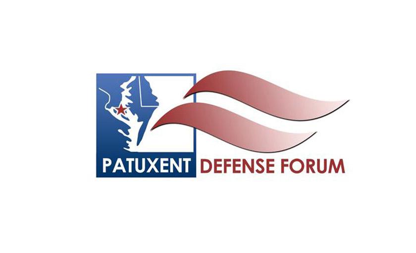 pdf-logo-2015